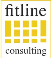 Partner der Fitline-Consulting